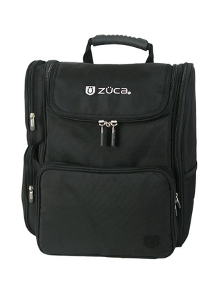 Professional Business Backpack
