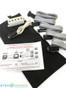 Stenograph® Realtime MultiLine Block Kit