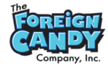 The Foreign Candy Company