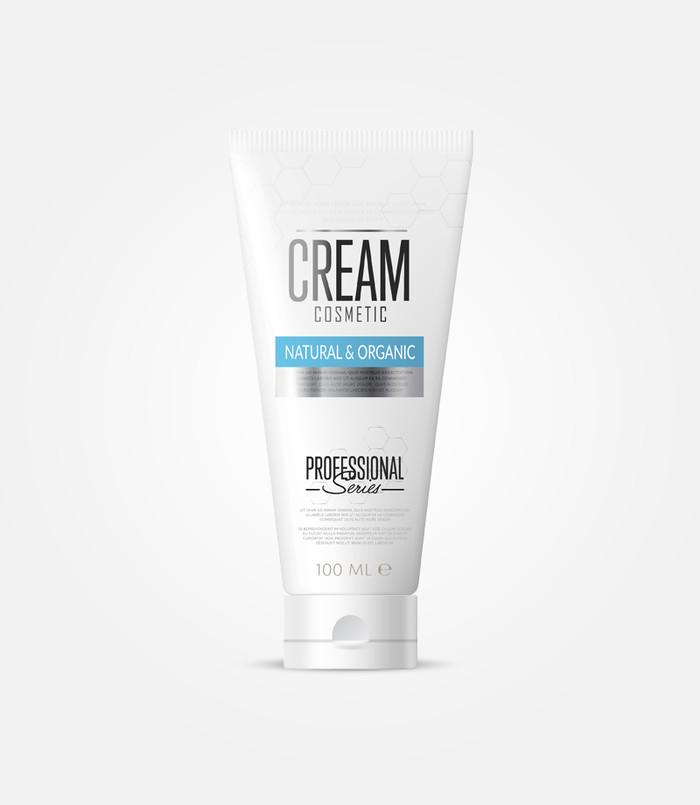 Infinity Cream