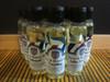 Premium Hair & Beard Oils 2oz Bottle U PICK