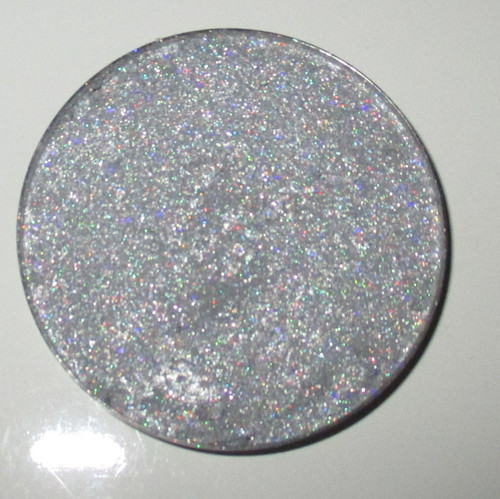 Magic Holo (44mm Pan)