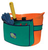 Tool Spots - Tub Carrier