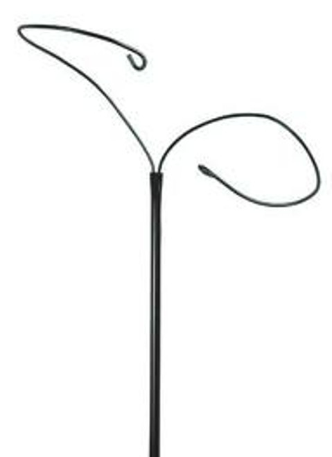 Y-Stakes®; Set of 2
