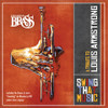SWING THAT MUSIC - A TRIBUTE TO LOUIS ARMSTRONG CD