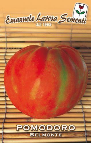 Tomato Belmonte (LAR 106-285)