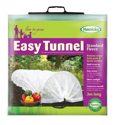 Easy Tunnel — Fleece  (H50-60)