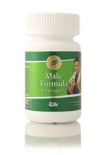 Male Formula (30 capsules)