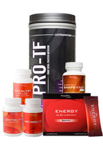 Weight-Management Combination-2nd package