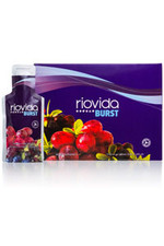 4Life - Transfer Factor RioVida Burst Tri-Factor Formula - NEW