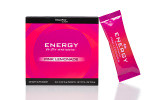 4Life-Energy Go Stix (30 packets) Pink Lemonade