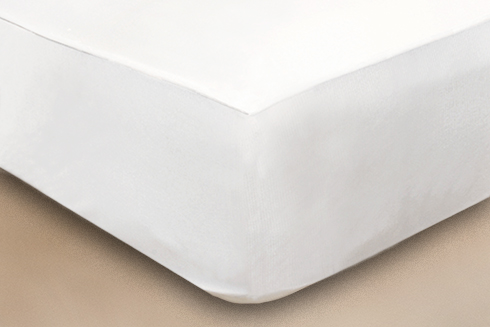 Mattress Safe<sup>®</sup> Classic