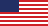 flag-rectangle-46x24.jpg