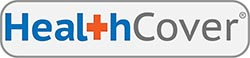 HealthCover®