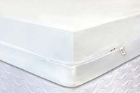 Bed bug Certified Ultimate Mattress Encasement