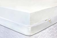bed bug certified ultimate mattress encasement - Mattress Encasement