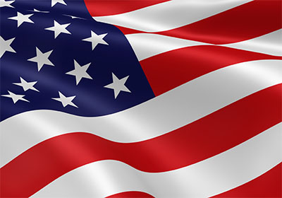 Mattress Safe Products are Proudly Made In The USA