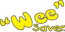wee-saver-72-logo.jpg