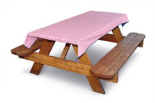 PicnicCovers™ Table Cover