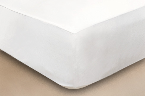 CliniSafe®  Pro Classic Mattress Protector -  Antimicrobial, Allergy, Waterproof and Stain Protection for your Mattress