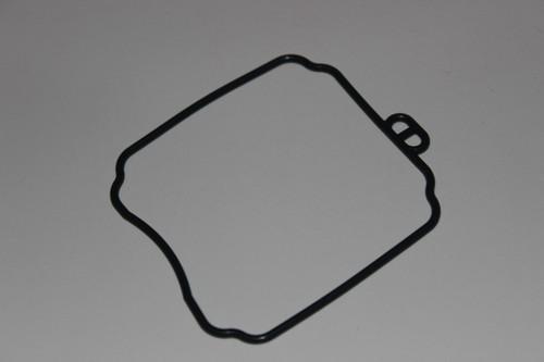 Float Bowl Gasket O-Ring GT250 GV250 GT250R
