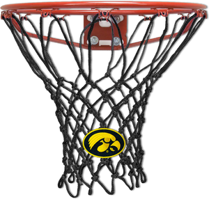 University of Iowa Basketball Net