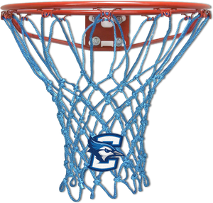 Creighton University Basketball Net