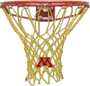 University of Minnesota Basketball Net
