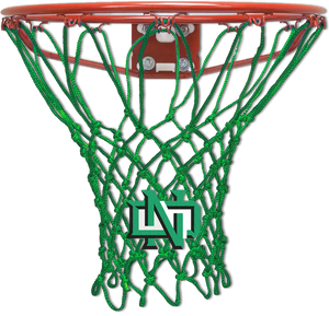 University of North Dakota Basketball Net