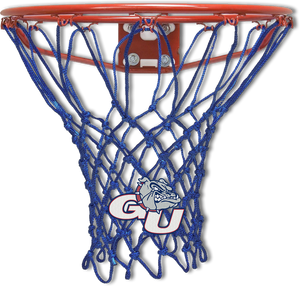 Gonzaga University Bulldogs Basketball Net