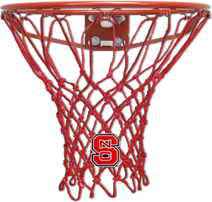 North Carolina State University Basketball Net