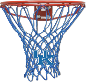 University of Kentucky Wildcats Basketball Net