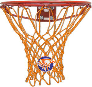 OLATHE EAST BASKETBALL NET