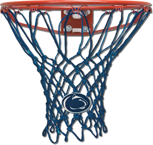 Pennsylvania State University Basketball Net