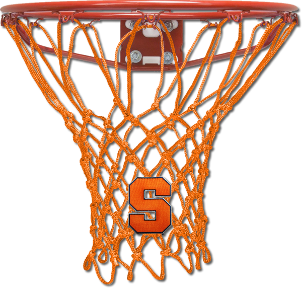 Syracuse University Orangemen Basketball Net