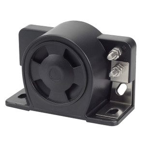 Magnadyne BU3000C-102A | 97dB-107dB Waterproof Backup Warning Siren - 3/4 View