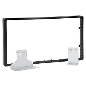 M1LCD2GM ID__15225.1491251690.300.300?c=2 m3 lcd harness  at edmiracle.co