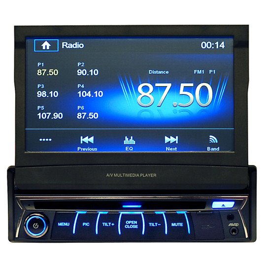 M9970_front__96608.1491589280.538.538?c=2 magnadyne m3 lcd high power am fm wb dvd bt high power bluetooth  at edmiracle.co