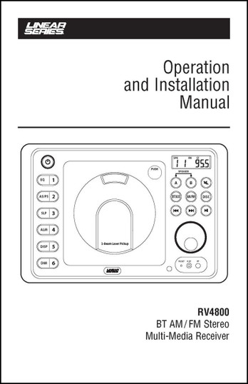 RV4800_Operation_and_Installation_Manual0__18871.1477335583.538.538?c=2 rv4800 user's manual linear series  at soozxer.org