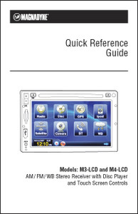 MagnadyneM3 LCDM4 LCD Users_Quick_Reference_Guide__67420.1476742961.300.300?c=2 magnadyne products magnadyne  at reclaimingppi.co
