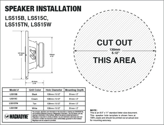 speaker_template_LS515x__17759.1487103342.538.538?c=2 magnadyne products magnadyne  at bayanpartner.co
