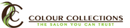 Colour Collections - Hair & Nail Professionals