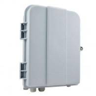 Fiber Optic Outdoor Terminal Distribution Box