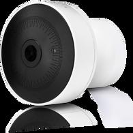 UniFi Video Camera G3 Micro WiFi 1080p