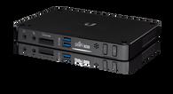 UniFi Video Camera NVR 2TB