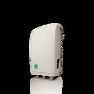 Siklu MultiHaul Base Unit Integrated Antenna, 500Mbps upgradable to 1800Mbps
