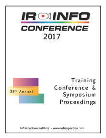 IR/INFO Conference Proceedings - 2017