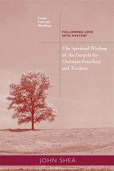 [Sp. Wisdom of the Gospels for Preachers & Teachers] Feasts, Funerals, and Weddings