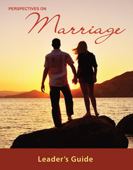 Perspectives on Marriage Leader's Guide