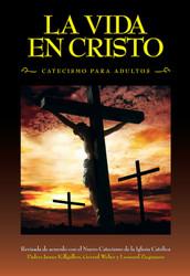 La Vida en Cristo